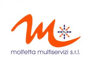 Molfetta Multiservizi
